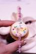 マグノリアベーカリーJAPAN 2周年!週末にアイシング体験・カスタマイズケーキ販売もスタート♡