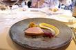 【中目黒】桜を眺めながら贅沢な時間を楽しめる極上レストラン「cuisine francaise NARITA YUTAKA」