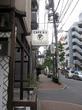 CAFE B-3(カフェ ビースリー) / 赤羽・赤羽岩淵
