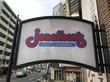◆ファミレスでボリューム満点朝食/ジョナサン(新小岩)◆