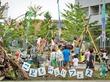 子供向け人気イベント「こどもみらいフェスティバル」が横浜港北ニュータウンで開催!今年のお祭りも親子で楽しめる内容もりだくさん