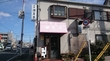 市川市香取(行徳):煉瓦亭
