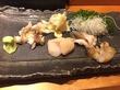 三寿司 総本店 岩手県 盛岡市 菜園