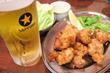 【飯田橋】醤油のみで仕上げる絶品からあげは必食!おひとりにも優しいカウンターへ「神楽坂からあげ製造所」
