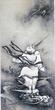 「鏨(たがね)の華―光村コレクションの刀装具―」 南青山 根津美術館