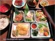 朝〆、天然穴子のランチ1000円~!特別な日は贅沢御膳で♪赤坂 活あなご まごの邸