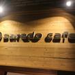 【京都】秘密にしておきたいとっておきカフェ〜saredoかふぇ