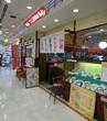 藤沢 湘南ライフタウン・古久家 ラーメンをハーフにして餃子も食べちゃう。