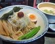 麺屋 風火 草津元店 at 滋賀県草津市野村4-2-3 グランステージ1F