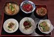 食べログでは、3.59の高評価! 「食べログ最強ランキング」にも名を連ねる名店に、「ゴーヤともずくの天ぷら」新登場♪ 三ノ輪・炭火串焼 興(コウ)