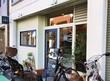 カフェ くもい/横浜・矢向駅より徒歩10分★焼きたての自家製パンもいただける癒し系カフェでおひとりさまランチ!!!