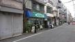渋谷区本町(初台or幡ケ谷):田中米店 ごはん工房