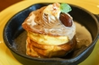 〔渋谷〕Mee's Pancake/ミーズパンケーキ