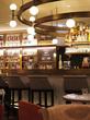 ワイアード東京1999/おしゃれなブックカフェでボリューミーな肉料理ランチ!
