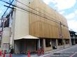 新オープン マルダ京都 (MALDA KYOTO)ヨーガンレール ババグーリのカフェ
