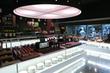 【東銀座】人気のビュッフェが新しくなってグレードアップ!60種類以上がお得に楽しめる「NYグリル&ブッフェ フィオーレ」