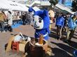 横浜アリーナで開催「秋のヨコアリくんまつり」を子供連れファミリーにオススメしたい理由