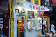 【さかばクン的ノスラー第1弾】桂花ラーメン 新宿東口駅前店(新宿)