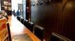 札幌市中央区の美味しい牛タンブログ★牛たん焼き仙台・辺見 札幌ポールタウン店