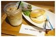 モーニング◆New Yorker's Cafe ニューヨーカーズカフェ@高田馬場