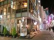 【カフェ】 LATTE GRAPHIC ラテ・グラフィック 町田店   町田 パンケーキ ベリーズ コーヒー ブレンド【ランパス】
