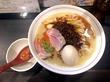 namaiki noodles (初)