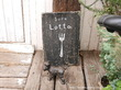 cafe Lotta♡