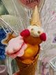 人魚姫がテーマのスイーツビュッフェ★『プリンセス・マーメイドのスイーツパーティー』