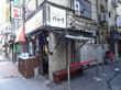 けやき (欅) すすきの本店 味噌ラーメン 札幌