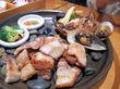 新宿「水刺齋(スランジェ)」 ちょっと高級な韓国料理を食べながらのクラフトビールは最高!!