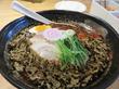 【福岡】超特辛からか麺&冬季限定の焦がし味噌♪@博多一風堂 塩原本舗