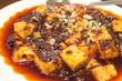 【新橋】まさにサラリーマンの聖地!名物餃子と麻婆豆腐は一度は食べるべし「一味玲玲 新橋本店」