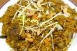 たまに行くならこんな店 国分寺駅前にある「アダルサ」で、インド料理店でも常時用意していることの珍しいワイルドスタイルなビリヤニを食す!