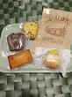 埼玉・北浦和♪『アカシエ』祝!新店舗オープン!レモンケーキなどいただきものいろいろ~☆