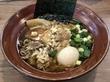 麺家 Shumen Doushi@南与野