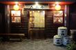 【「今晩のんで明日は仕事」ムサコの古典酒場】大黒屋(武蔵小金井)