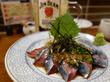 【福岡】大衆的な街にあるオトナ系居酒屋♪@博多ほたる 西新店