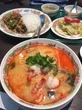 新宿の良心。そしてタイ料理の基準。ここはタイ料理の私的基準のお店なのです。(タイ国料理 ゲウチャイ 新宿店@新宿)