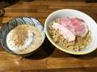 らー麺や-与- (初)