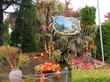 河口湖オルゴールの森美術館