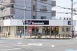 ガスト松井山手店