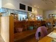 pupu kitchen