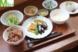 菜食・オーガニックカフェ イマジン