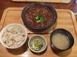 野菜料理 旬菜亭
