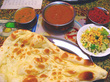 インド料理タンドールキッチン
