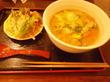 Wan Kitchen Pit