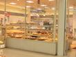 カンテボーレ 戸畑店