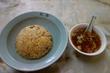 中華料理 松楽