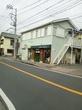 鎌倉トキワパン