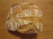 Boulangerie JIN